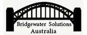 Bridgewater-Solutions-Australia