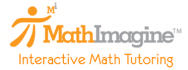 mathimagine_logo