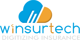 Insurance Software development