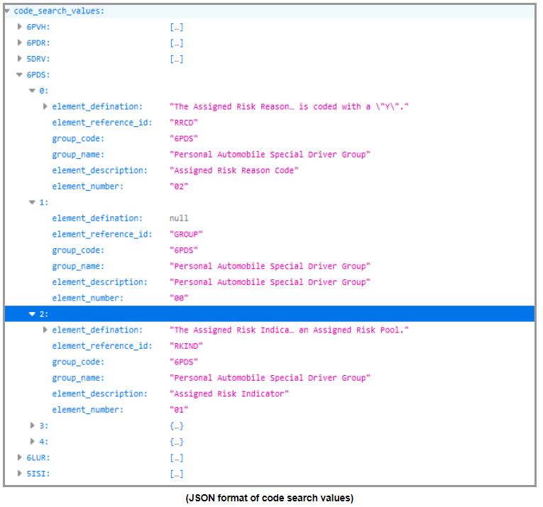 json-format-search