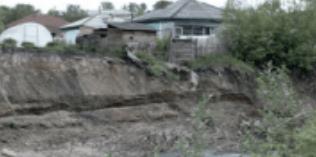flood 8