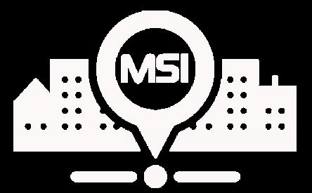 Millennial Specialty Insurance LLC