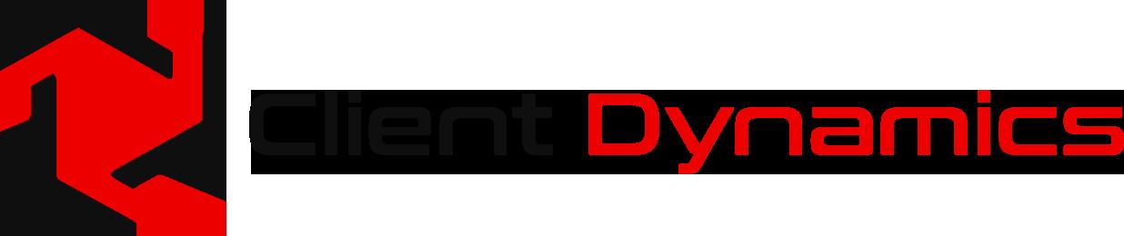 Client Dynamics